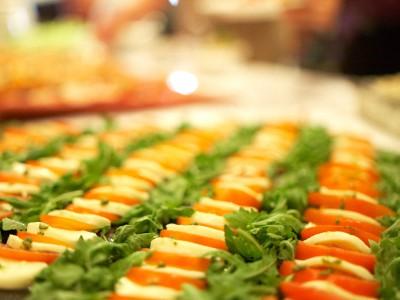 buffet_tomate mozzarella gr