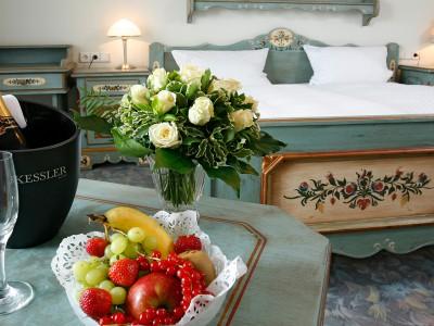 img_hotel_dz_grosseltern02