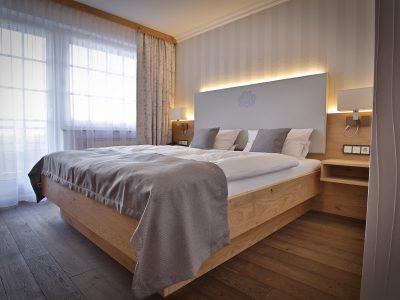 Zimmer-34