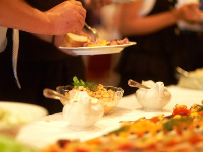 buffet_gaeste salat