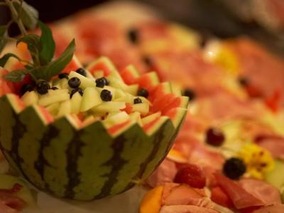 buffet_melone