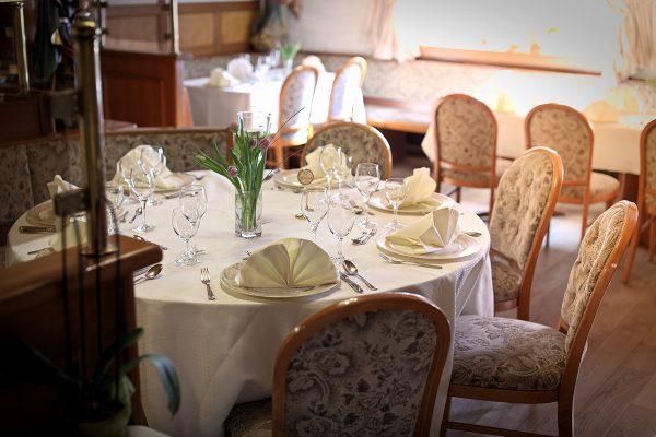 hotelwieler_restaurant_galerie_02