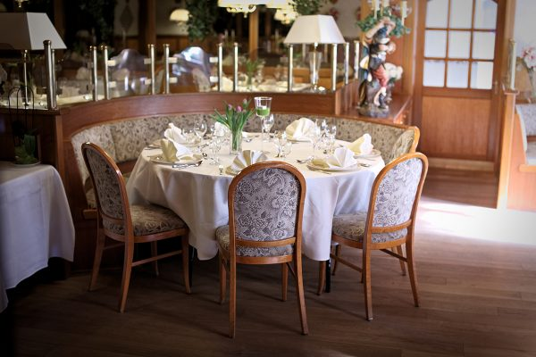 hotelwieler_restaurant_galerie_03