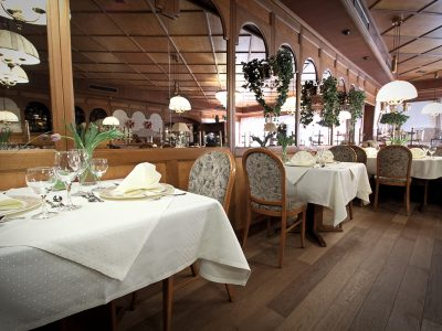hotelwieler_restaurant_galerie_04