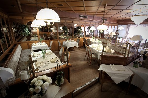 hotelwieler_restaurant_galerie_05