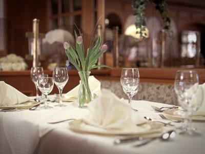 hotelwieler_restaurant_galerie_06