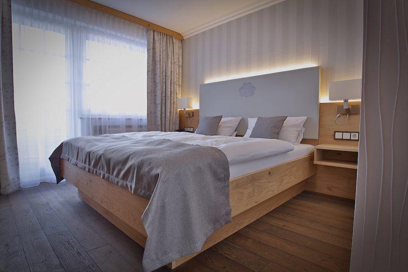 hotelwieler_zimmer_galerie_01