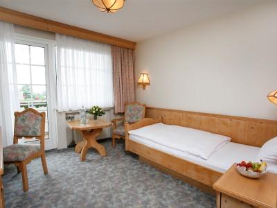 img_hotel_einzelzimmer